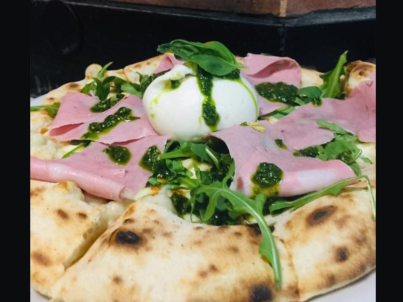 pizza-napoleum