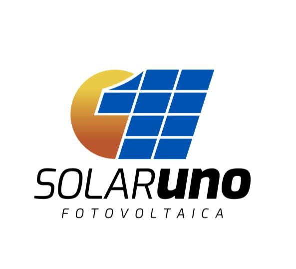 logo-franquicia-solaruno