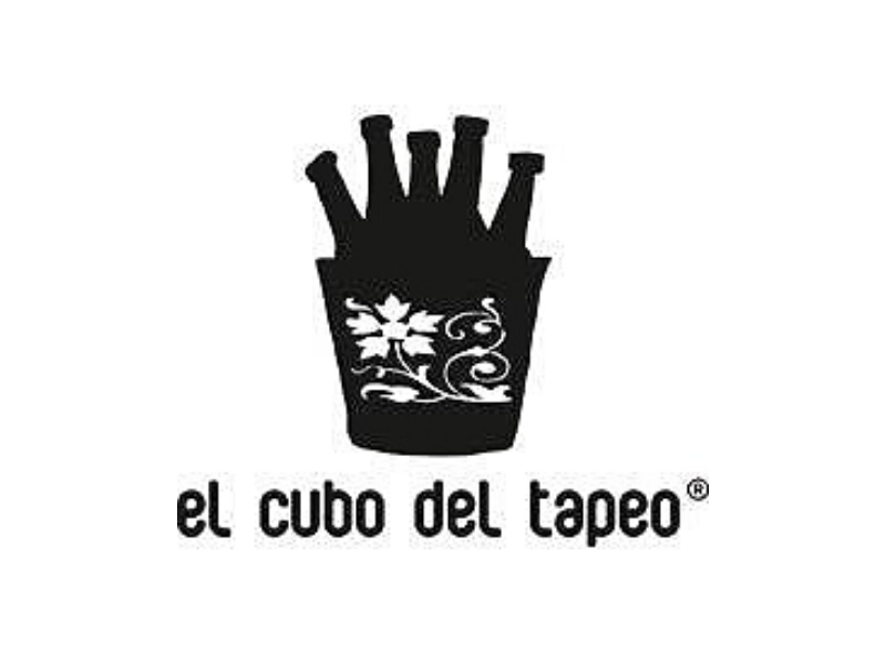 abrir-franquicia-El-Cubo-del-Tapeo