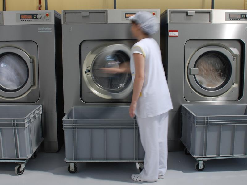 Abre_lavandería_industrial