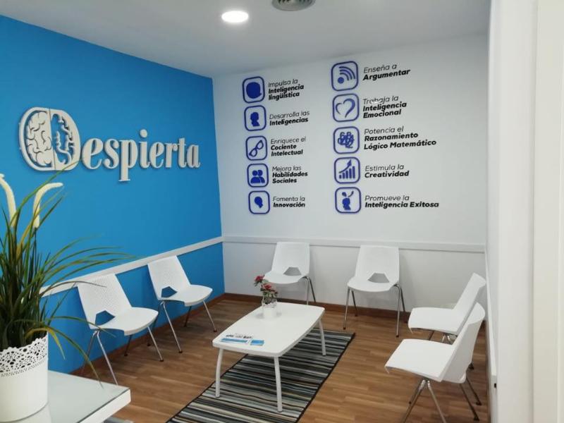 abrir-franquicia-de-clínicas-especializadas