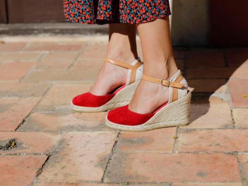 Tienda-de-zapatos-verano
