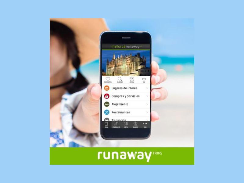 Abre-tu-runaway
