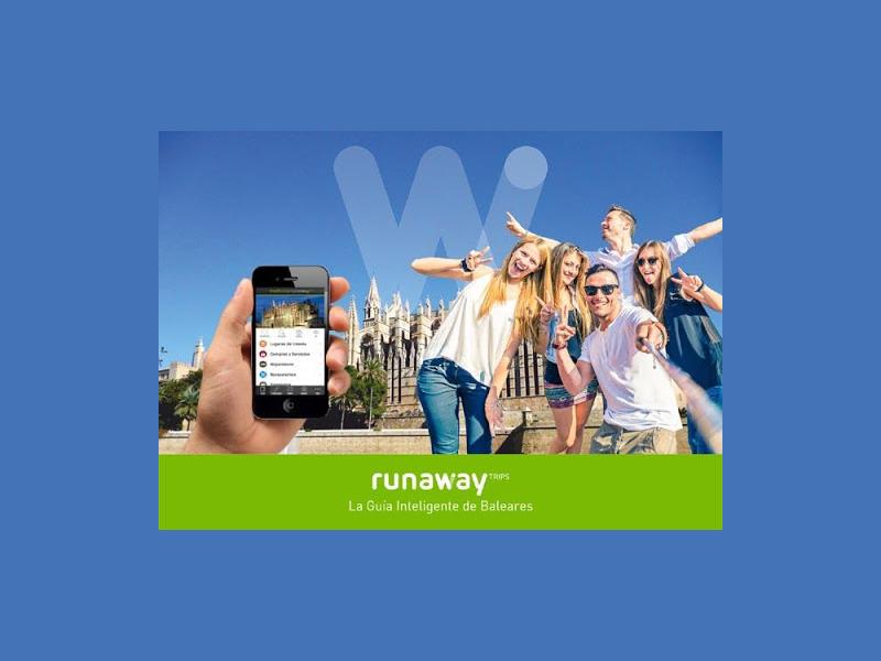 Abre-tu-negocio-viajes-por-app