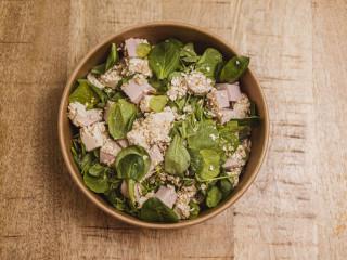 Montar_negocio_comida_saludable