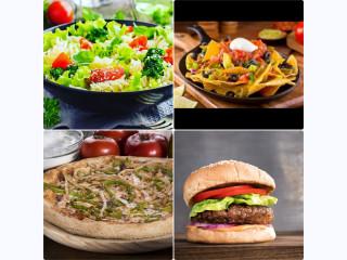 Monta-negocio-restaurante_veganfoods