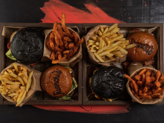 abrir-franquicia-rentable-hamburguesas