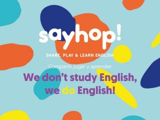 logotipo-sayhop
