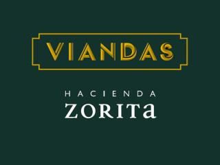 Abrir-franquicia-viandas-hacienda-zorita