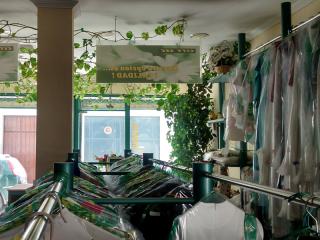 abrir-franquicia-de-secado-de-ropa