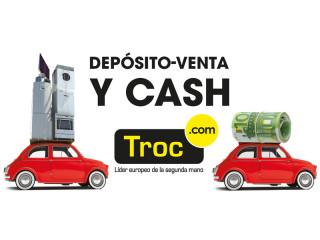 tienda-especializada-troc