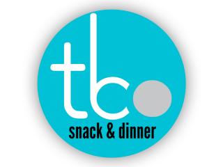 abrir-franquicia-TBO-Snack-&-Dinner