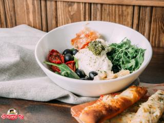 abrir-franquicia-de-comida-italiana