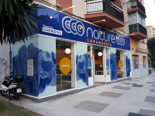 Monta_tu_negocio_de_Lavanderías