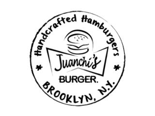 Franquicia-de-hamburgueserías
