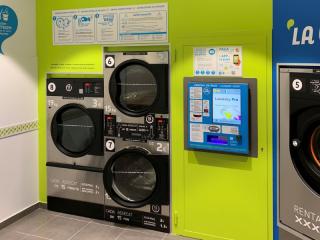 abrir-franquicia-de-lavado-de-ropa