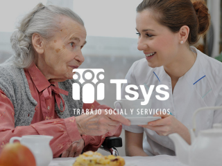 abrir-franquicia-de-servicios-asistenciales