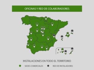 Abre_tu_franquicia_Cambio_energético