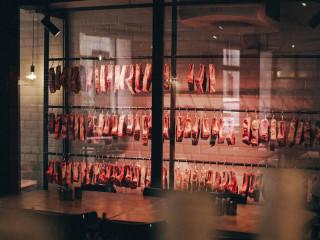 Abre_tu_franquicia_de_restaurante_de_carne