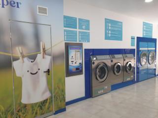 Abre-tu-franquicia-lavanderias