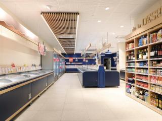 Interior-supermercado-la-sirena