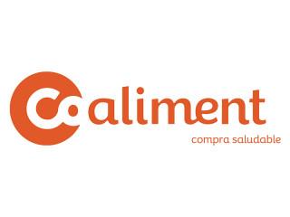 logo-coaliment