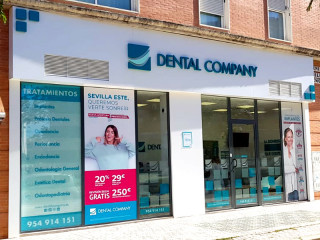 Abrir_clinica_dentista