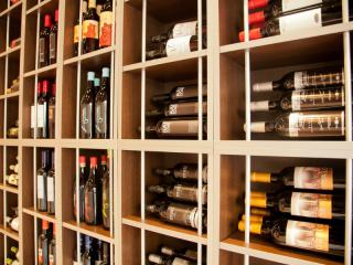 abrir-tienda-de-productos-gourmet
