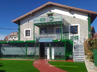 Franquicias_restaurantes_la_abuela_santa