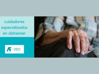 abrir-franquicia-servicios-para-mayores