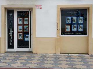 abrir-franquicia-de-inmobiliarias