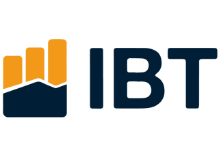 logo-ibt