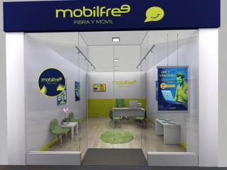 Abrte-tu-negocio-mobilfree