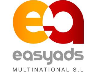 lOGO-EASYADS