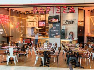 local-papizza