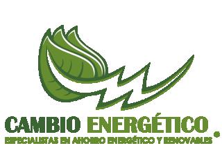 Franquicia_energías_renovables