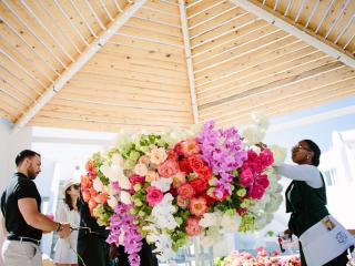 Abre-tu-negocio-bodas