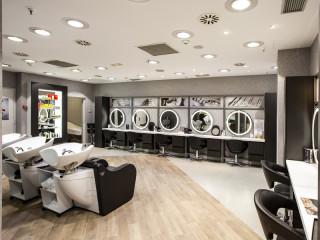 Interior_llongueras_peluquería