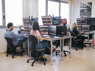 oficina-ibt