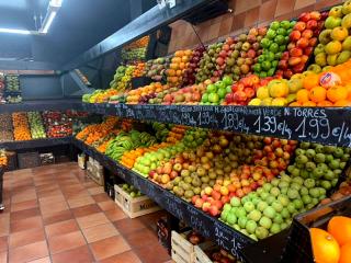 abrir-franquicia-de-tienda-de-alimentos