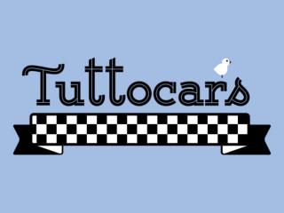 logo-tutto-cars