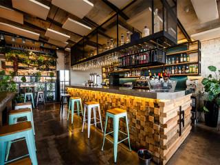 Abrir_franquicia_restaurantes