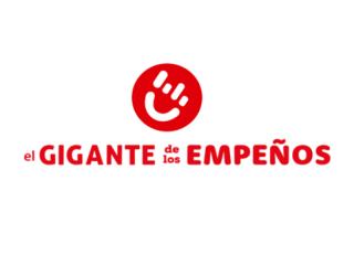 $imgfrrelacionada->alttitle