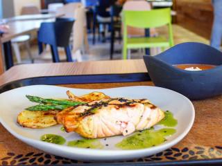 Cafetería_productos_organicos