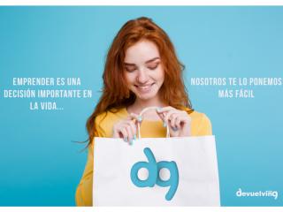 franquicia-supermercado-online