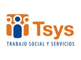 abrir-franquicia-de-servicios-para-mayores