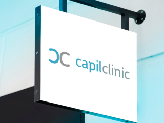 Logo-capil-clinic
