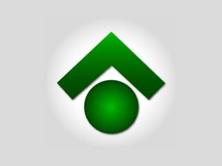 abrir-franquicia-de-alquiler-y-venta-de-casas