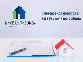 franquicia-inmobiliaria