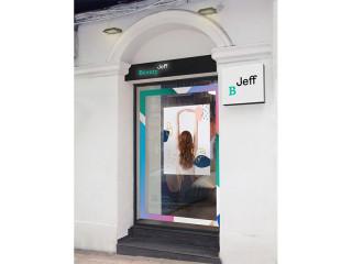 Entrada-beauty-jeff